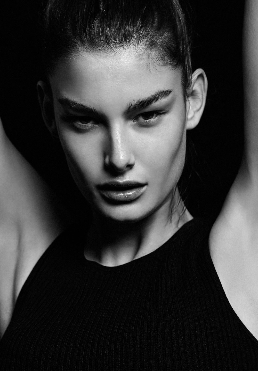 Paparazzi Ophelie Guillermand naked (32 photo), Pussy, Cleavage, Boobs, cleavage 2019