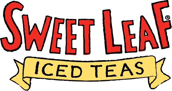 sweetleaf.png