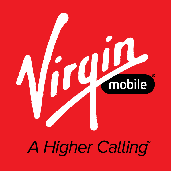 Virgin-Mobile.png