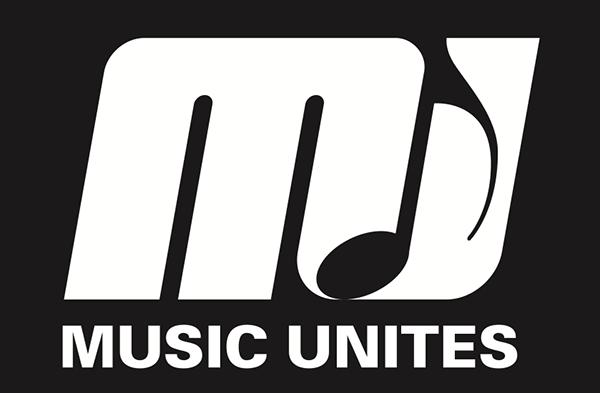 music-unites.png