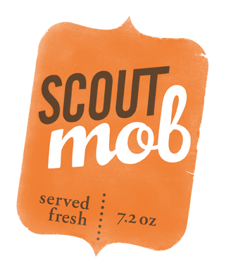 scoutmob.png