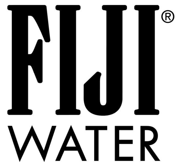 FIJI_Logo_BW.jpg