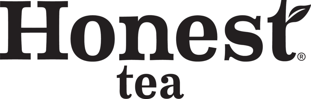 HONEST-logo-PNG.png