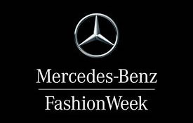 mercedes benz logo png file 2016 mercedes benz logo png file - Mercedes Benz Logo Transparent Background