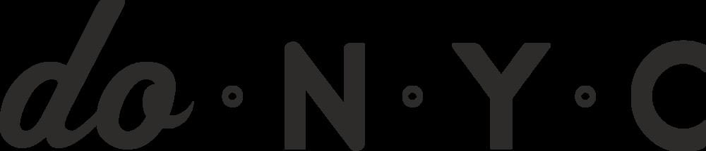 DoNYC-Logo-NewHorizontal-black.png