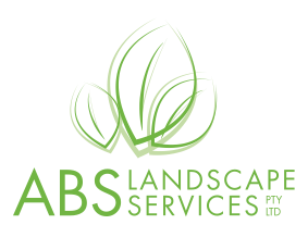 ABS Landscape Services | Melbourne Commercial & Residential