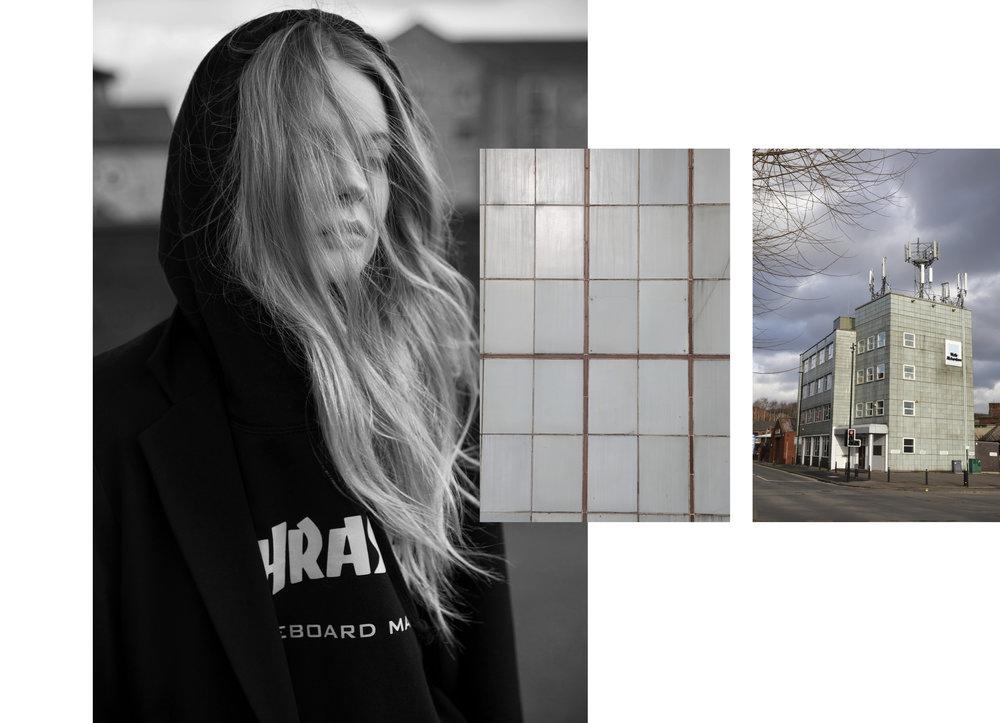 Karina Lax Photography_ Experience__2.jpg