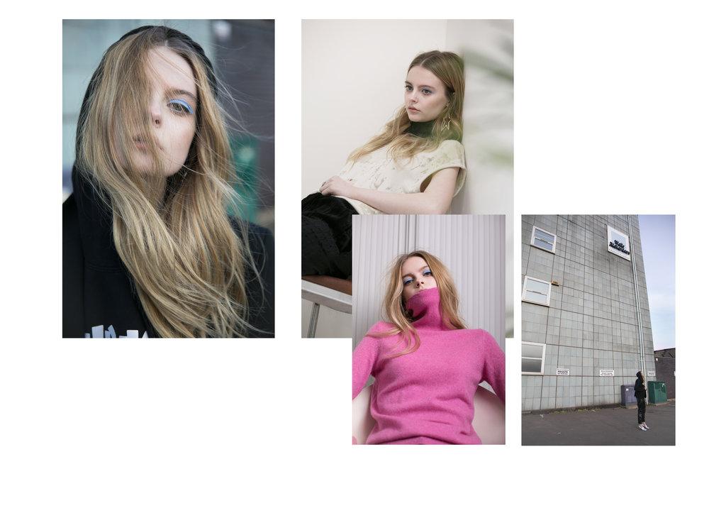 Karina Lax Photography_ Experience_1.jpg