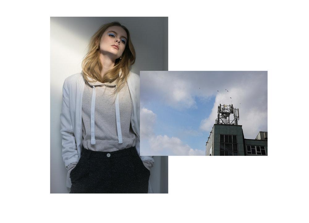 Karina Lax Photography_ Experience_3.jpg