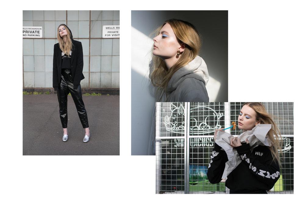 Karina Lax Photography_ Experience_4.jpg