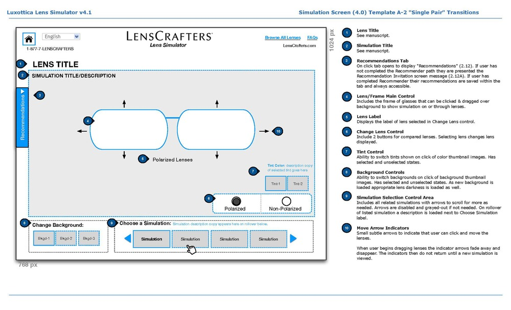 Luxottica-Wires-v5-Sims_Page_3.jpg