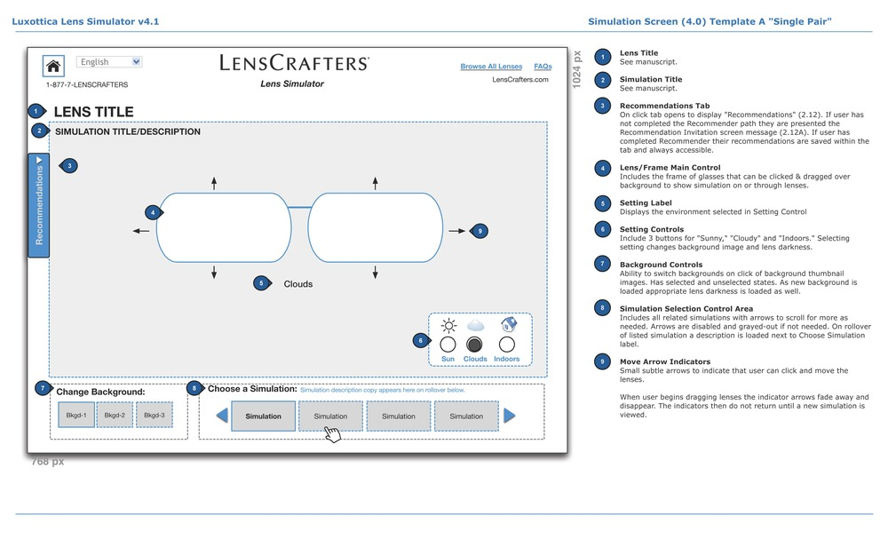 Luxottica-Wires-v5-Sims_Page_2.jpg