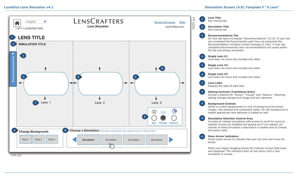 Luxottica-Wires-v5-Sims_Page_6.jpg
