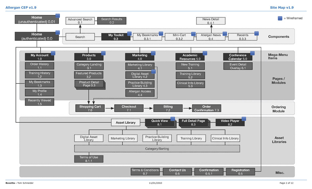 CEP-Sitemap-Wires-v1.9_Page_02.jpg
