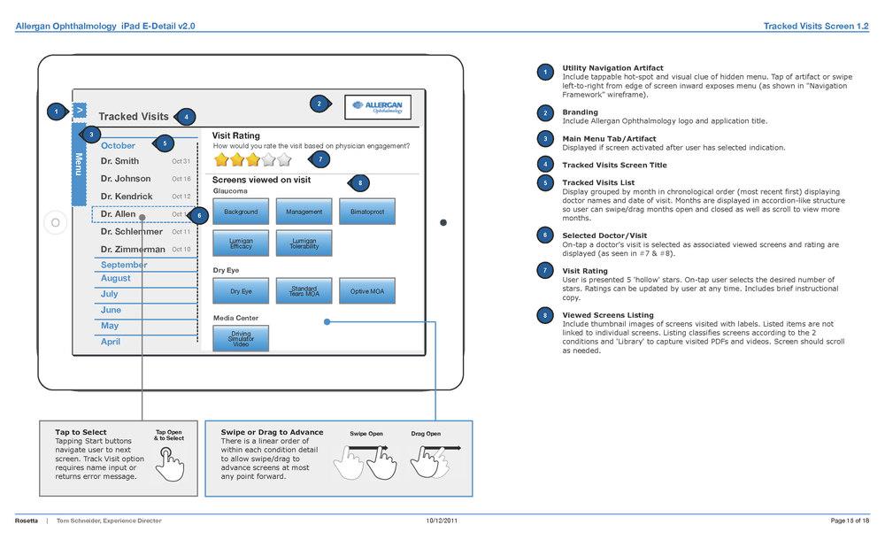 Allergan-iPad-App-v2.0_Page_15.jpg