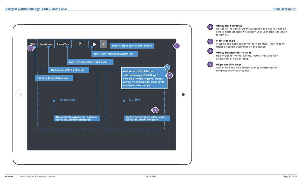 Allergan-iPad-App-v2.0_Page_17.jpg
