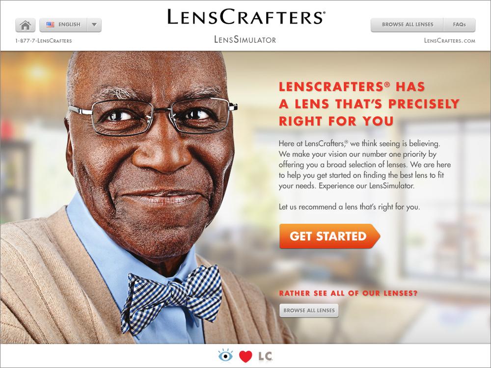 1_Lux_LensSimulator.jpg