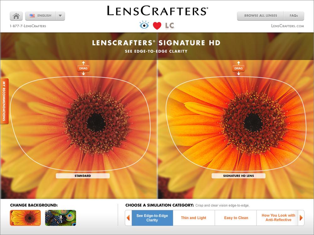 3_Lux_LensSimulator.jpg