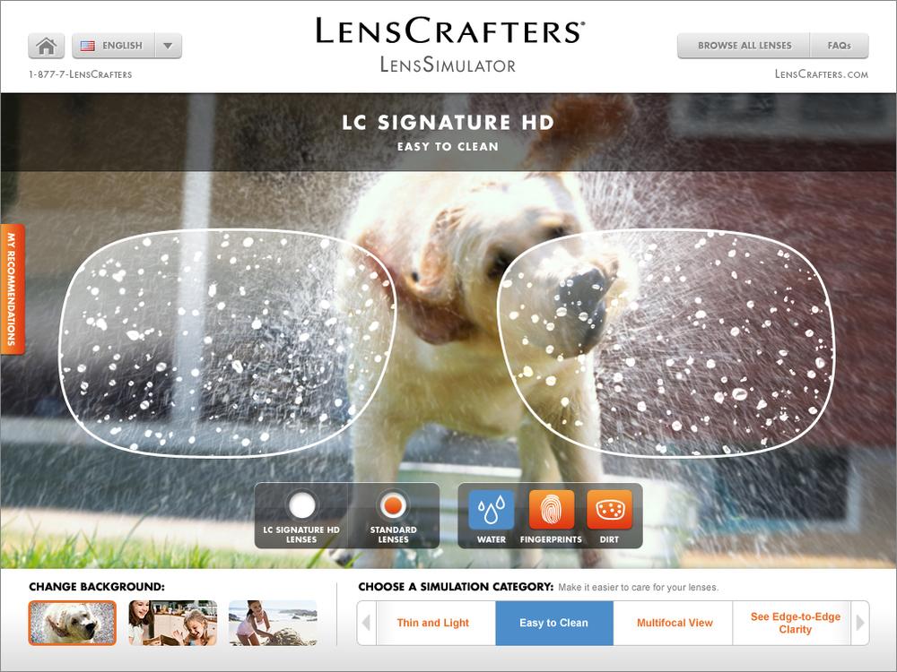 5_Lux_LensSimulator.jpg