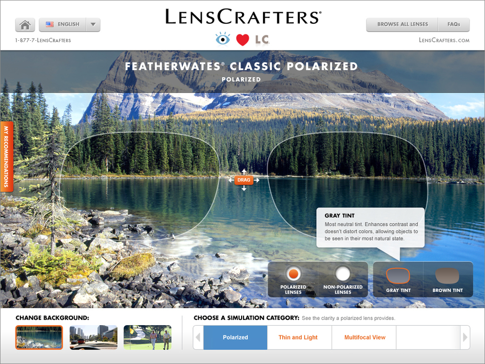 6_Lux_LensSimulator.jpg
