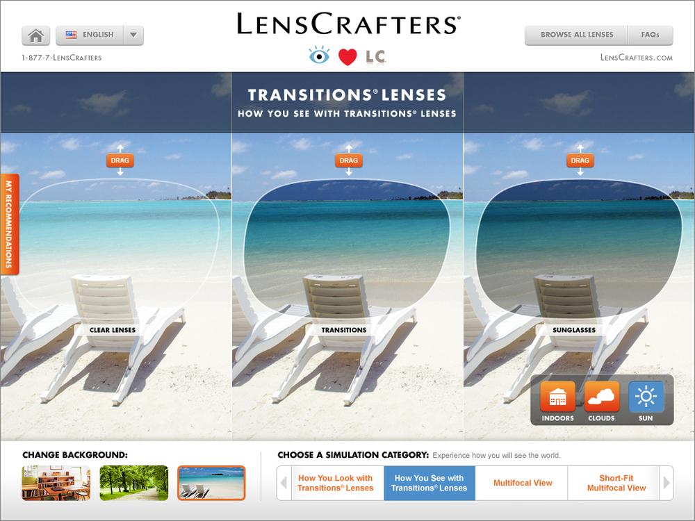 7_Lux_LensSimulator.jpg