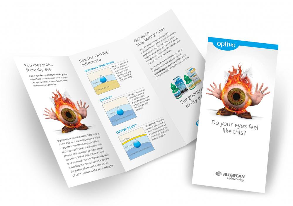 4_)ptive_brochure.jpg