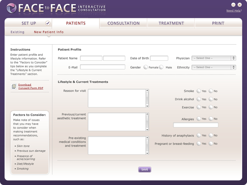 Face to Face2_Patients_New.jpg