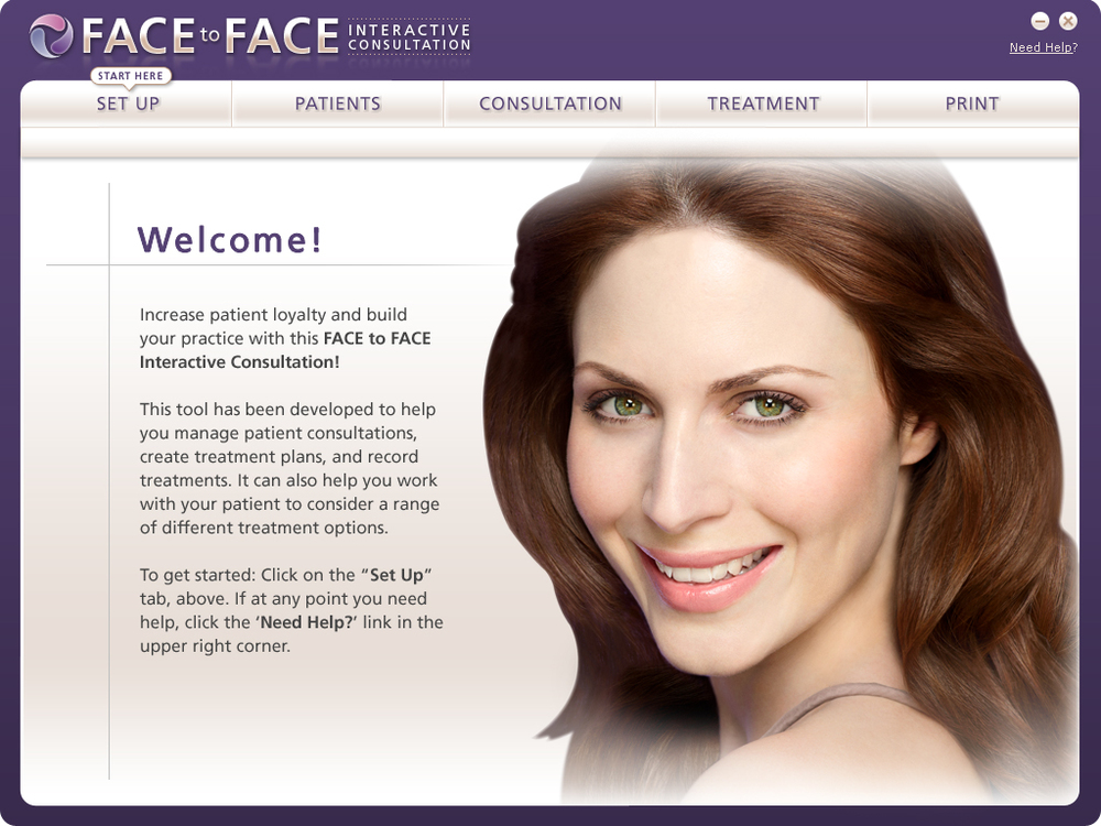 Face to Face1_Welcome.jpg