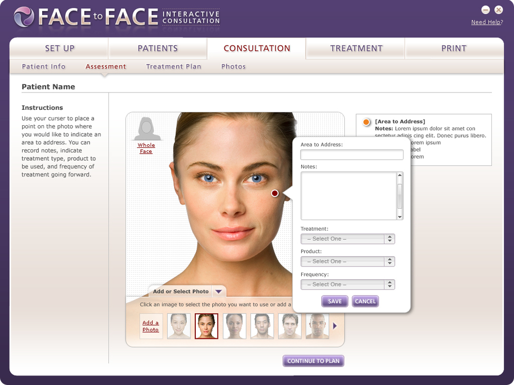 Face to Face3_Consult_overlay.jpg
