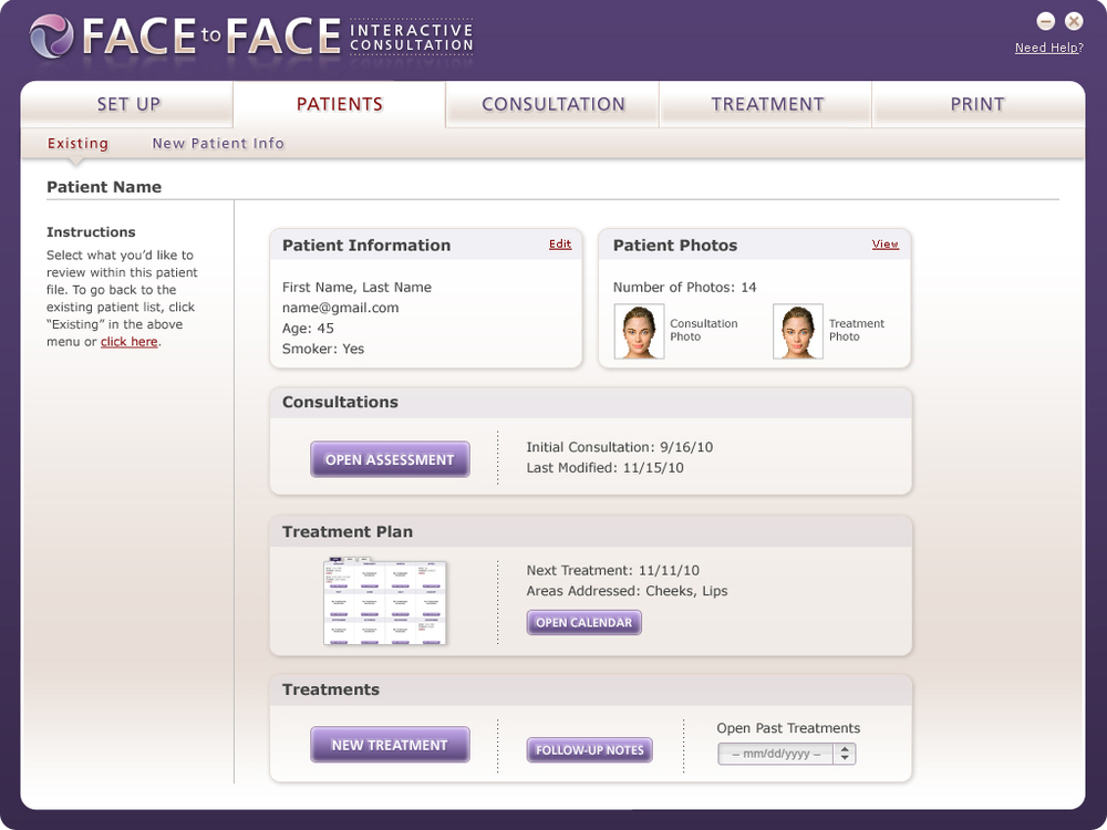 Face to Face9_Patients_Summary.jpg