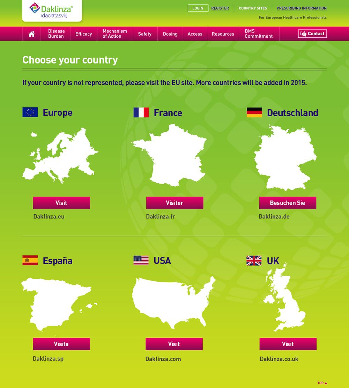 9.2_DCV_CountrySites.jpg
