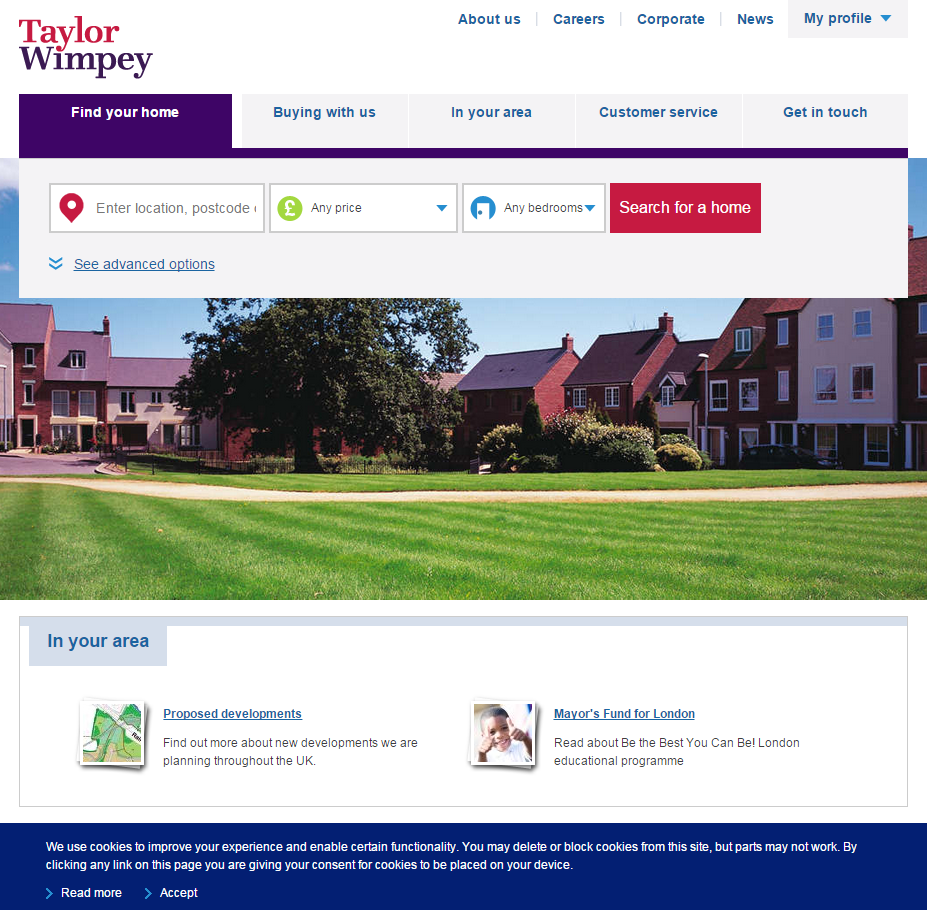 TaylorWimpey.png