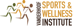 Vanderhoof Sports & Wellness Institute