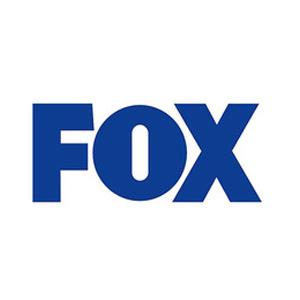 fox-logo1_300x206.jpg