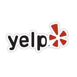 yelp-logo..png