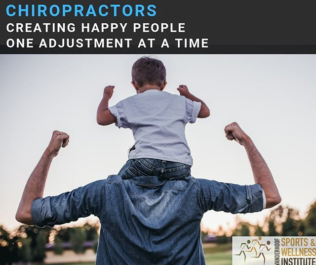 Healthy life = happier life! Our job at VSWI is to help patients find pain relief, restore mobility and  flexibility in any joints that may be suffering from inflammation or strains. #vswi #chiropractors #chiropracticadjustment #happy #health #paloalto #painrelief #wednesdaywisdom