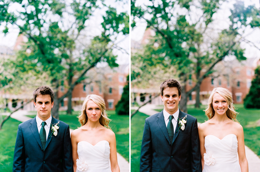 e m anderson Cincinnati wedding photographer columbus wedding 8