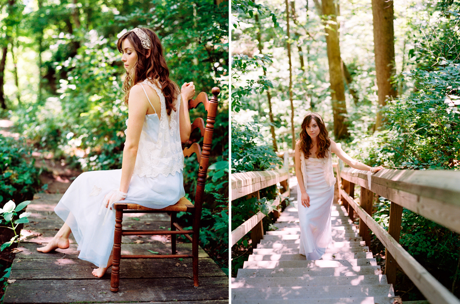 em-anderson-cincinnati-wedding-photographer-cedarville-bridal-2