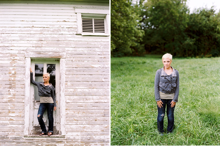 e m anderson ohio portrait photographer dayton julie 5