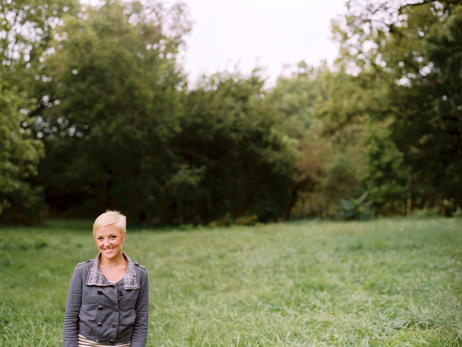 e m anderson ohio portrait photographer dayton julie 6