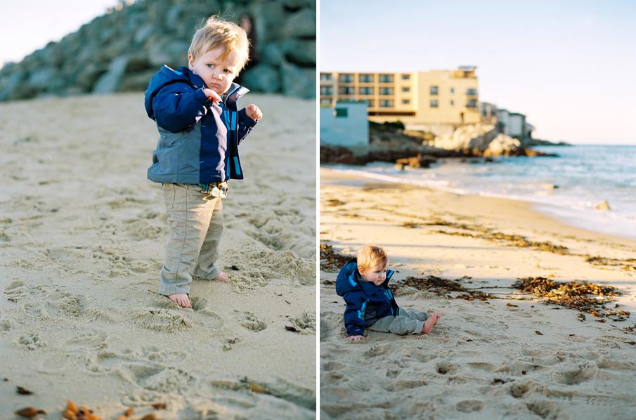 Monterey08