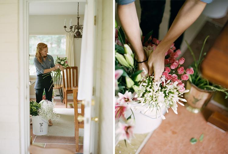 Meg-Florals-41