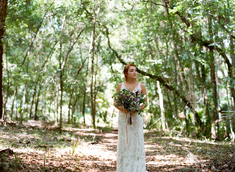 St-Augustine-wedding-photographer-Danielle-24