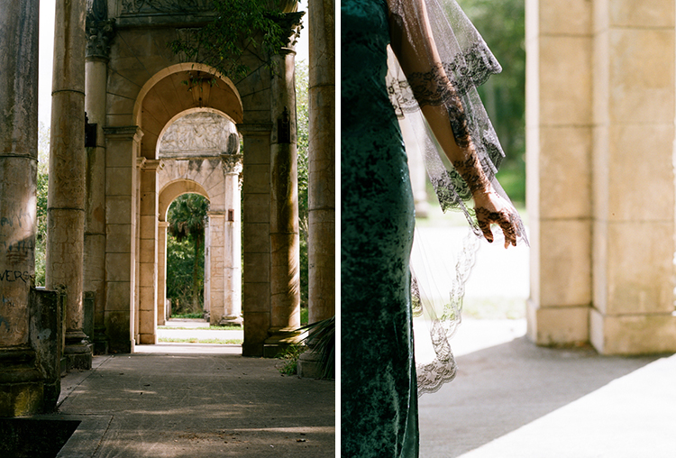 St-Augustine-wedding-photographer-boho-goth-14