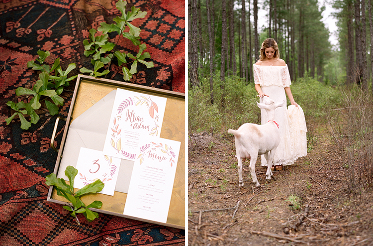 St-Augustine-Wedding-Photographer-Boho-Farm-Wedding-03.jpg