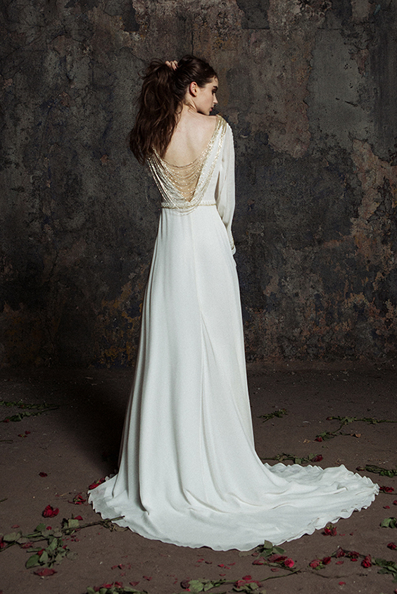Bo-and-Luca-bridal-gown-beaded-back.jpg