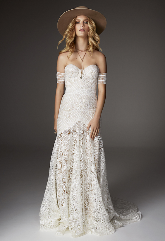 Rue-de-seine-bridal-gown-off-shoulder-lace.jpg