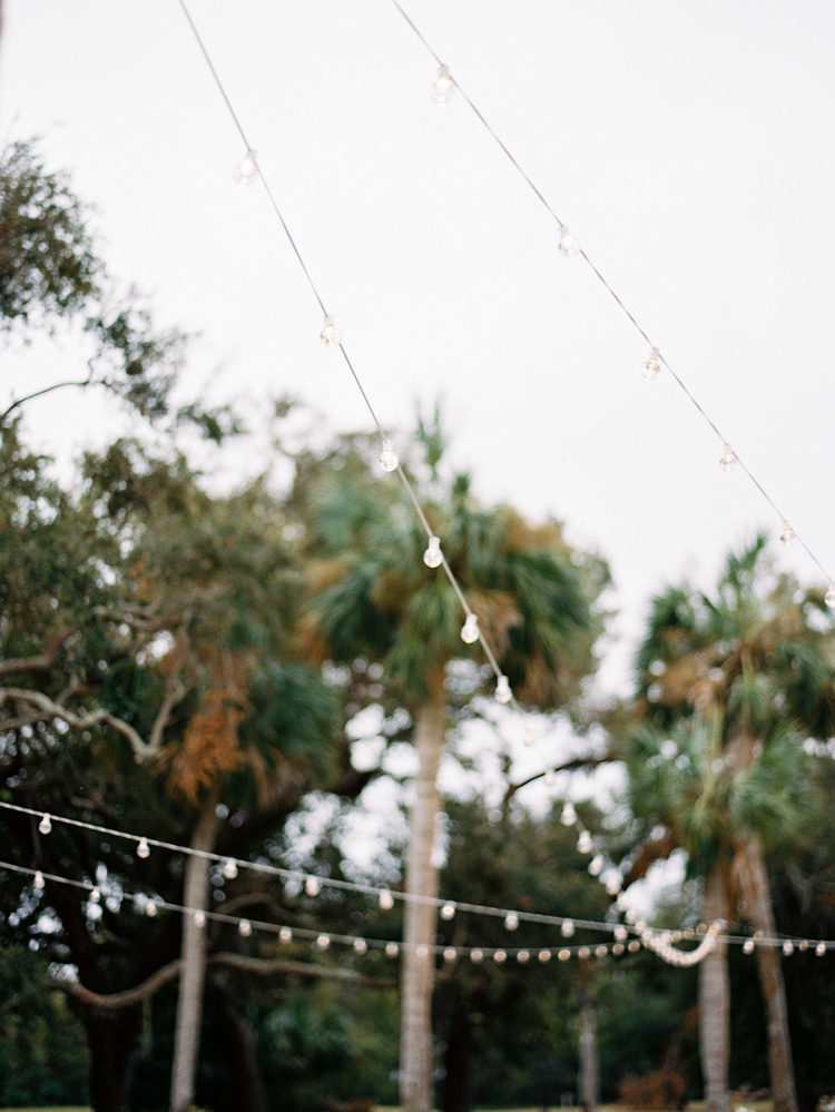 cafe-lights-at-jacksonville-wedding.jpg