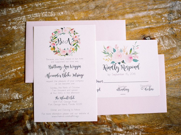 calligraphy-pink-floral-wedding-invitations.jpg