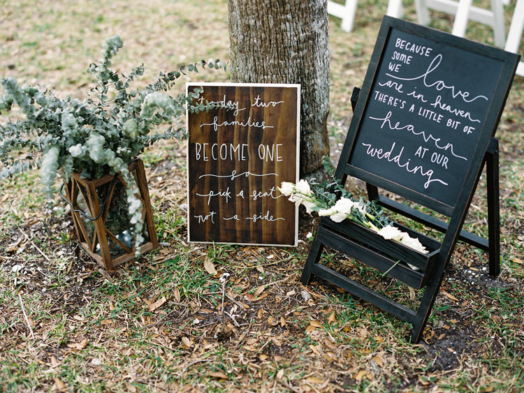 message-boards-at-ribault-club-wedding.jpg